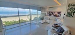 Título do anúncio: Apartamento para venda tem 148 metros quadrados com 3 quartos em Gonzaga - Santos - SP