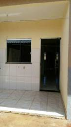 Ágio Casa Planaltina GO Centro