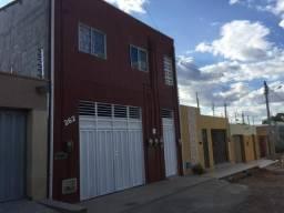 Apartamento *Kitchenette c/ 01 quarto, Bairro São José prox. Carajas,Maxxi,Assai,Atacadão