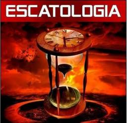 Escatologia Bíblica (Curso)