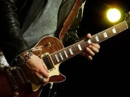 Curso Guitarra SEM mensalidades