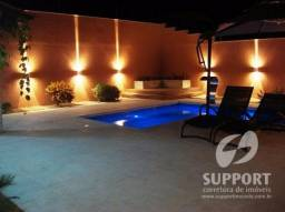 Casa à venda com 4 dormitórios em Itapebussu, Guarapari cod:707
