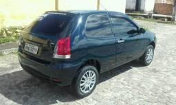 Vendo Fiat Pálio 2008 - 2008