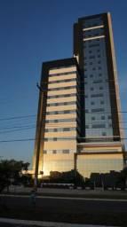Sala JK Business Center 4º andar