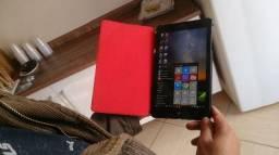 Tablet lenovo thinkpad 8 64gb com windows 10