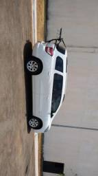 Venda Chevrolet spin Ltd 7 L - 2014
