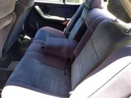 Fiat Tempra - 1995