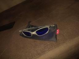 c60e66e3de5 Óculos oakley