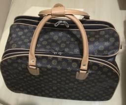 b1345cd611c Bolsa para viagem