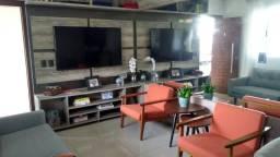 Casa Duplex Condomínio Cohama