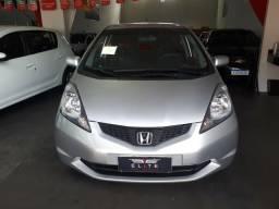 Honda fit ex 2012 - 2012