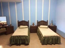 Casa à venda com 5 dormitórios em Caxambu velho, Caxambu cod:632