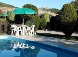Pousada à venda, 700 m² por R$ 1.950.000,00 - Ingleses - Florianópolis/SC