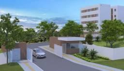 VILLE PARK RUBI - 40m² - Santa Luzia, MG - ID7700
