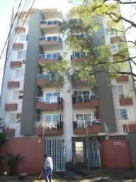 Apartamento localizado próximo a uem e hipermercado condor
