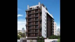 Vila Glória - 55 a 70m² - Curitiba, PR - ID17578