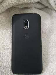 Moto G4 play 16GB TV