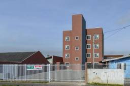Apartamento para alugar com 1 dormitórios cod:01002.054