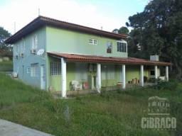 Terreno à venda em Bairro alto, Curitiba cod: *