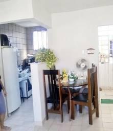 Excelente Oportunidade de Imóvel Na 4 Etapa de Rio Doce Com 2 quartos, Sala e Cozinha !