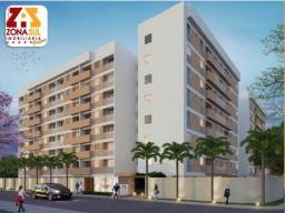 Título do anúncio: Apartamentos no Bancários com área de Lazer  e 3 quartos. Pronto para morar!!!