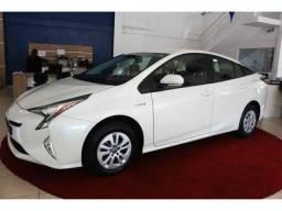 Toyota Prius HYBRID - 2018