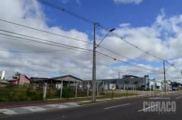 Terreno para alugar em Uberaba, Curitiba cod:02353.002