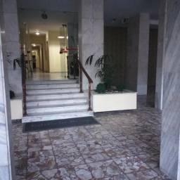 Méier - Rua Medina - Apartamento 2 Quartos - Dependência Completa - Pronto Para Morar