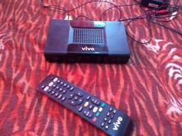 """Tv 29"""" mais conversor digital vendo ou troco"""