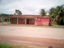 Casa Na IlhaMirim