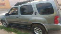 Nissan XTerra SE 2.8 Turbo Diesel 2008 - 2008