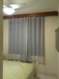 Apartamento amplo, Bnh da Rua do Quincao - Centro - Três Rios-RJ