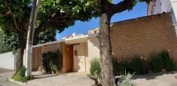 Vendo casa 280 m² 3 quartos 2 suítes 4 wcs 5 vagas na jatiúca