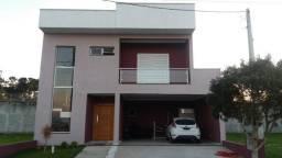 Sobrado / casa em condomínio fechado Residencial Tecoara em Taubaté