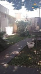 Jardim induberaba - uberaba/mg