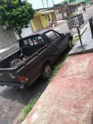 Chevy 500 - 1987