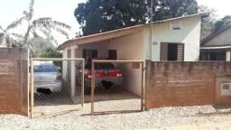 Vende-se casa no Porto de Taquarituba