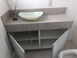 Banheiro Todeschine