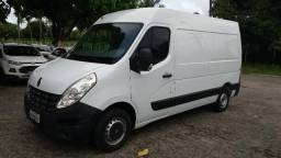 Renault Master furgao 2014 081 9996016-05 - 2014