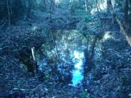 Terreno com 3 laguinhos 47 mil reais 11 9 4388-7466 whatsapp