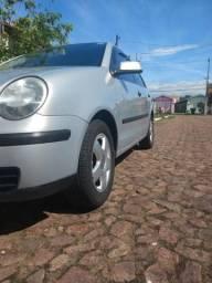VW Polo - 2005