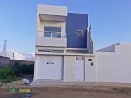 Casa à venda, 91 m² por R$ 180.000,00 - Cohab 2 - Garanhuns/PE