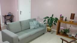 Apartamento para venda no Condomínio Esplanada Park, (123m2)!*31996
