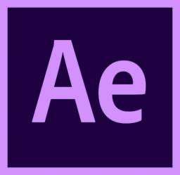 Especialista em After Effects