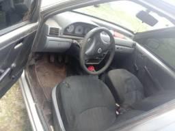 Fiat uno - 2003