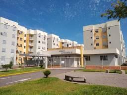 Apartamento 3 dormitórios em Condomínio Fechado