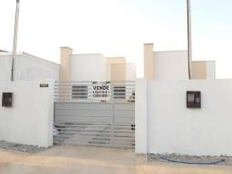 Casa 3 quartos 1 suíte bairro Parque Atalaia