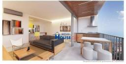 Apartamento itajobi à venda - centro - ubatuba/sp