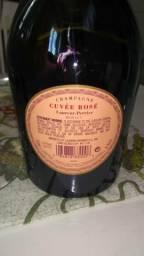Champangne laurent perrier Cuvée Rosé