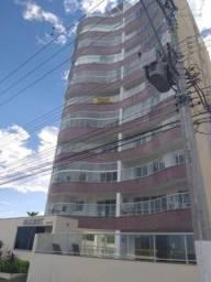 Apartamento com 2 dormitórios para alugar, 70 m² por R$ 2.350/mês - Indaiá - Caraguatatuba